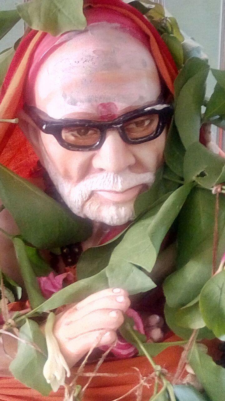 ஸ்ரீ காஞ்சி காமகோடி பீடம்