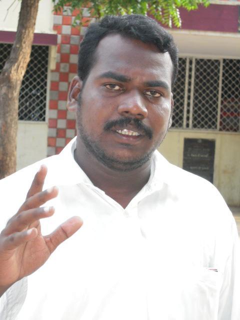 சதா.சிவக்குமார்