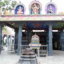 ராகு, கேது தோஷம் நீக்கி, பக்தர்களைக் காத்தருளும் கோலவிழி அம்மன்!