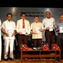 'ஜி.எஸ்.டிக்குள் வருவதற்கு கால அவகாசம் தேவை!' - ஆடிட்டர் குருமூர்த்தி #GST