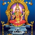 சுக்கிர பலம் பெற உதவும் ஸ்வர்ணகௌரி விரதம்!