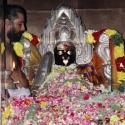 நோய்களுக்கு மருந்தாகும் புற்று மண்... கருணை மழை பொழியும் புன்னைநல்லூர் மாரியம்மன்! #AadiSpecial