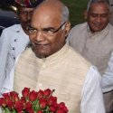 Cross-voting In 5 States In Favour Of Kovind