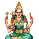 தாலியைக் காணிக்கையாகப் பெற்று மாங்கல்ய பலம் அருளும் திருவேற்காடு கருமாரியம்மன்! #AadiSpecial