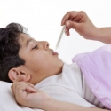 Virus, Typhoid, Dengue...  How to identify them and preventive measures to keep ourselves fit