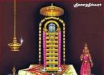 ராஜயோகம் தரும் ராகு பகவான் - தோஷங்களும் பரிகாரங்களும்! #Astrology