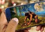 இந்த கேம்ஸ் எல்லாம் மொபைலில் விளையாடியிருக்கிறீர்களா? #MobileGames