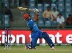 20 ஓவர் போட்டியில் இரட்டை சதம் அடித்து அதிரவைத்த ஆஃப்கன் வீரர்!