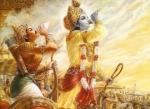 மகாபாரதம் உங்களுக்கு எவ்வளவு தெரியும்? #VikatanQuiz