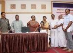 ஜிஎஸ்டி-யில் சந்தேகமா? வணிகர்களுக்கு உதவ உதவிக்குழுக்கள் அமைப்பு
