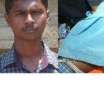ராம்குமார் தற்கொலை ஆர்டிஐ கேள்விகளுக்கு சிறைத்துறையின் 'அதிர்ச்சி' பதில்!