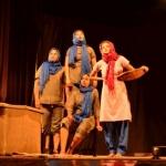''பீ நாத்தத்தை மீறியா பூவாசம் வீசிடப்போவுது?!'' - மலம் அள்ளும் பெண்ணின் கேள்வி #ManjalPlay