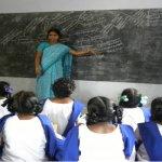 ஆதிதிராவிடர் - பழங்குடியினர் நலத்துறையின் கீழ் இயங்கும் பள்ளிகளின் ஆசிரியர்களுக்கு கலந்தாய்வு