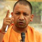 அத்தி மரங்களை அகற்ற ஆணையிட்ட ஆதித்யநாத் அரசு!
