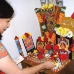 ஏகாதசி, சஷ்டி, பிரதோஷம்... சங்கடங்கள் தீர்க்கும் `திதி' விரதங்கள்!