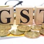 ஜிஎஸ்டி வரி குறித்து சான்றிதழ் படிப்பு... மத்திய அரசு அறிமுகம் #GST