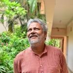 """""""நதிகளை இணைக்காதீர்கள்... மக்களை நதிகளுடன் இணையுங்கள்!"""" - தண்ணீர் மனிதர் ராஜேந்திர சிங்! #VikatanExclusive"""