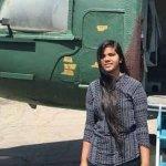 'விண்வெளி வீராங்கனை' மாணவிக்கு விகடன் வாசகர் ரூ.5 லட்சம் உதவி!  #AramSeyaVirumbu