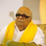 கலைஞர் பெயரில் செம்மொழி விருதுகள் - 6 ஆண்டுகளுக்குப் பிறகு அதிரடி!