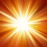 அதிகாரம், புகழ், செல்வம்... தேடித்தரும் பரிவர்த்தனை யோகம், பலன்கள்! #Astrology