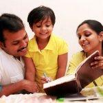 குழந்தைகளின் கல்விக்கு இந்தியர்கள் செலவிடும் தொகை எவ்வளவு தெரியுமா?
