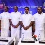 விற்பனையாளர், விநியோகஸ்தர் பயனடைய 'ஜிஎஸ்டி Mitr' அமைப்பு தொடக்கம்!