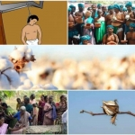 விவசாயிகளை ஏமாற்றும் வங்கிகள்... என்ன செய்யப்போகிறது தமிழக அரசு?