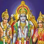 ஸ்ரீராமன் பாதம்பட்டு கல், கந்தர்வனான கதை தெரியுமா?