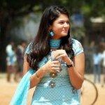 'பிக் பாஸ்' ஒப்பந்தம் இதுதான்!' - அனுயா சொல்லும் சீக்ரெட்