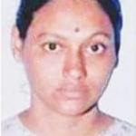 பெண்ணுரிமைக் கழகத் தலைவர் 'மாவோயிஸ்ட்' பத்மா கடத்தல்: - சிவில், ஜனநாயக உரிமை அமைப்புகள் கண்டனம்