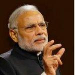 ஜெர்மனியில் நடைபெறும் ஜி-20 மாநாட்டில், பிரதமர் மோடி - சீன அதிபர் சந்திப்பு இல்லை!