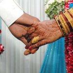 'இனி திருமணங்களைப் பதிவு செய்யாவிட்டால், சிக்கல்!' - மணமக்களின் பெற்றோர் மீது பாயுமாம் வழக்கு