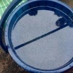 ஊர் முழுக்க எண்ணெய்... ஆனா, பால் வாங்க 6 கிலோமீட்டர்...!  கதிராமங்கலம் இன்று