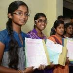 எம்.பி.பி.எஸ் / பி.டி.எஸ் மருத்துவப் படிப்புகளுக்கு விண்ணப்பிக்க இன்றே கடைசி நாள்!