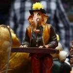 விநாயகருக்கு விருப்பப்பட்ட பெயர்களைச் சூட்டலாமா... சாஸ்திரம் என்ன சொல்கிறது..?