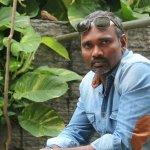அடுத்த படத்துக்கு ரெடியான விஜய் மில்டன்!