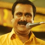 ''தியேட்டர்களில் நொறுக்குத்தீனி கொள்ளைக்குச் சட்டப்படி தீர்வு!'' - அன்புமணி ராமதாஸ்
