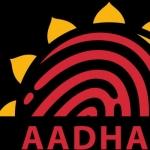 ஆதார் கார்டு தொலைந்தால் என்ன செய்ய வேண்டும்? #AadhaarOnline