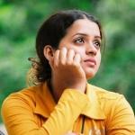 பாவனா கடத்தல் விவகாரம்: தீலிப் கைதுக்கு காரணமான 5 விஷயங்கள்