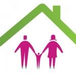 'குடும்பக் கட்டுப்பாடு செய்பவர்களுக்கு '4ஜி ஸ்மார்ட் போன்'- ராஜஸ்தான் அரசு அதிரடி பிளான்