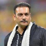 ரவி சாஸ்திரி பயிற்சியாளர்... ஜாகீர் கான் பந்து வீச்சு பயிற்சியாளர்... பி.சி.சி.ஐ அறிவிப்பு!