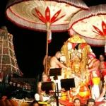 திருப்பதி செல்வோரின் கவனத்துக்கு...!