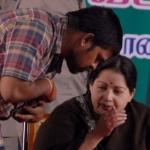 ஜெயலலிதாவின் 350 கோடி ரூபாய் சொத்து... ஐ.டி.பிடியில் 'போயஸ் கார்டன்' பூங்குன்றன்