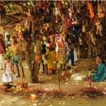 நடுகல்- நமது வீரத்தை, கலாசாரத்தை எடுத்துக் கூறும் காலத்தின் கண்ணாடி