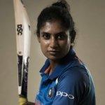 'இதுதான் சாம்பியன் அடி...' : மித்தாலி ராஜை புகழ்ந்துதள்ளும் சச்சின், கோலி!