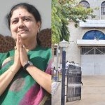 தனி சமையலறை; தனி ஃபிளாட்; 2 கோடி லஞ்சம்! - சசிகலாவை சிக்க வைத்த சிறை சந்திப்புகள் #VikatanExclusive