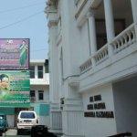 அ.தி.மு.க. அம்மா அணி எம்எல்ஏ-க்களுக்குப் புதிய உத்தரவு..! குடியரசுத்  தலைவர் தேர்தல் காரணமா?