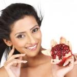 Fourteen seeds umpteen benefits