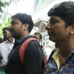 ஐ.டி ஊழியர்களுக்கு தனிச் சட்டம் வேண்டும்..! தகவல் தொழில்நுட்ப ஊழியர்கள் மன்றம் கோரிக்கை