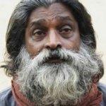 ஓவியர் வீர சந்தானம் காலமானார்!